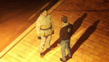 Fire Force ep11-5 (7)