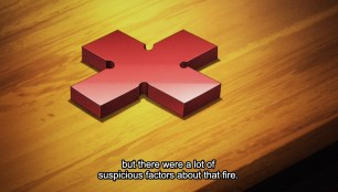 Fire Force ep11-7 (2)