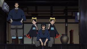 Fire Force ep11-7 (4)