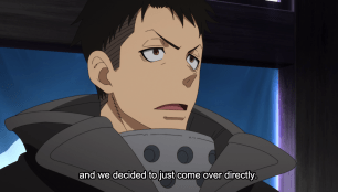 Fire Force ep11-7 (5)