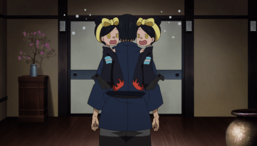 Fire Force ep11-7 (7)