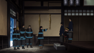 Fire Force ep11-7 (8)