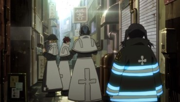 Fire Force ep9-1 (3)