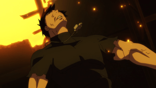 Fire Force ep9-2 (15)