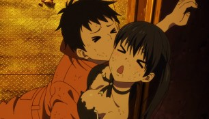 Fire Force ep9-2 (8)