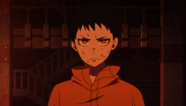 Fire Force ep9-3 (8)