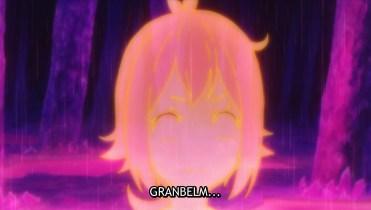 Granbelm ep13-3 (2)