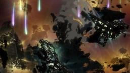 Blood Blockade Battlefront ep12 (7)