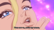 Dr Stone ep14-3 (4)