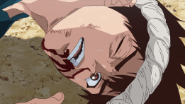 Dr Stone ep14-4 (7)