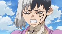 Dr Stone ep14-6 (14)