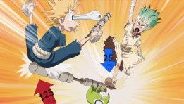 Dr Stone ep15-2 (2)