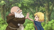 Dr Stone ep15-6 (2)