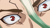 Dr Stone ep16-1 (1)