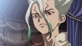 Dr Stone ep16-4 (4)