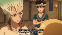 Dr Stone ep17-4 (1)