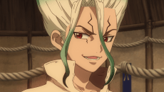 Dr Stone ep17-4 (2)