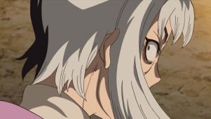 Dr Stone ep17-7 (3)