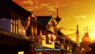 Fire Force ep12-2 (1)