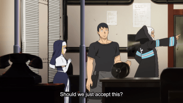 Fire Force ep12-3 (4)