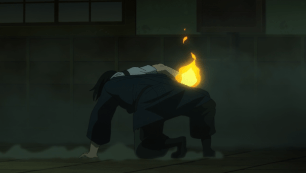 Fire Force ep12-5 (1)