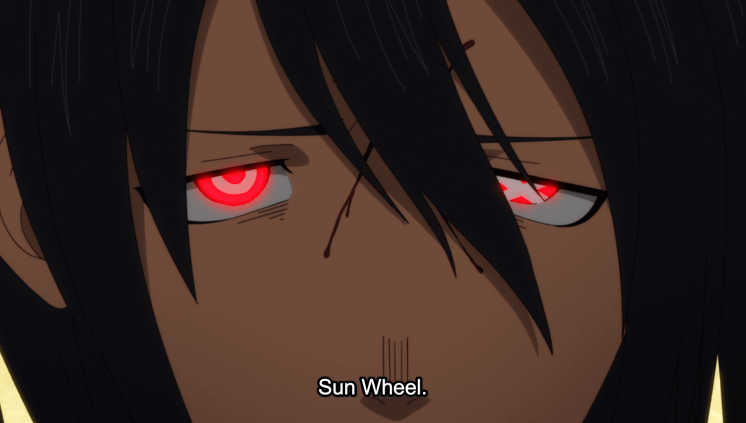 Fire Force ep12-5 (8)