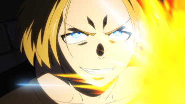 Fire Force ep13-6 (10)