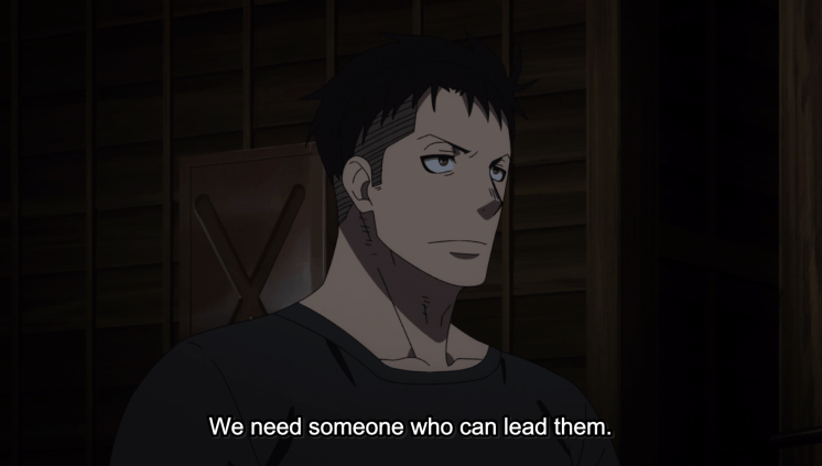 Fire Force ep13-6 (9)