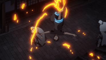 Fire Force ep13-7 (5)