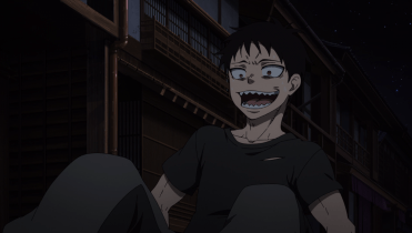 Fire Force ep14-3 (7)