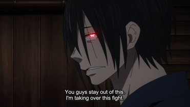 Fire Force ep14-4 (2)