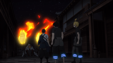 Fire Force ep14-4 (4)