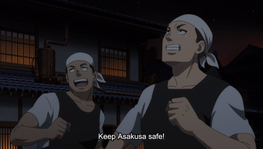 Fire Force ep14-6 (5)