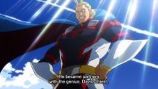 My Hero Academia ep64-1 (3)
