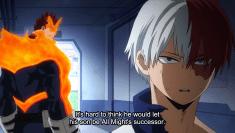 My Hero Academia ep64-4 (5)