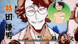 My Hero Academia ep64-6 (1)