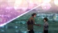 My Hero Academia ep64-6 (3)
