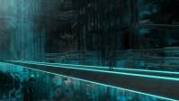 Psycho Pass s3 ep1-5 (1)