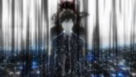Psycho Pass s3 ep1-8 (2)