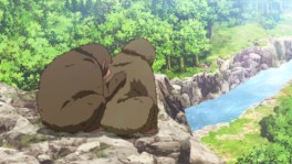 Dr Stone ep 19-1 (5)