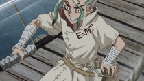 Dr Stone ep18-4 (3)