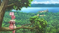 Dr Stone ep20-3 (1)
