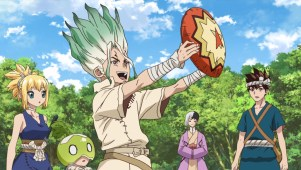 Dr Stone ep20-5 (4)