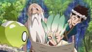 Dr Stone ep21-2 (2)