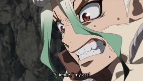 Dr Stone ep22-2 (5)