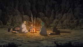 Dr Stone ep22-4 (2)