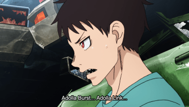 Fire Force ep16-2 (1)