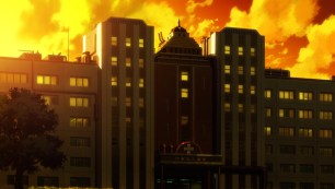 Fire Force ep17-10 (1)