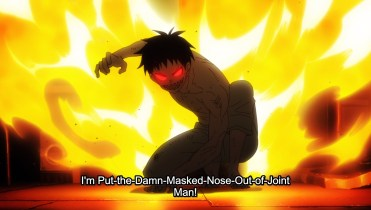 Fire Force ep17-3 (1)