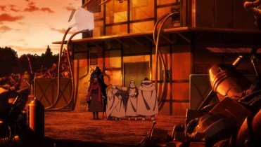 Fire Force ep17-9 (1)